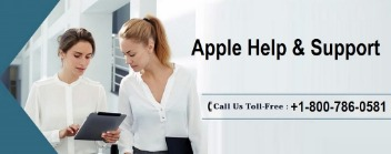 apple technical support